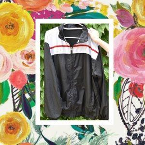 Jackets & Blazers - Windbreaker